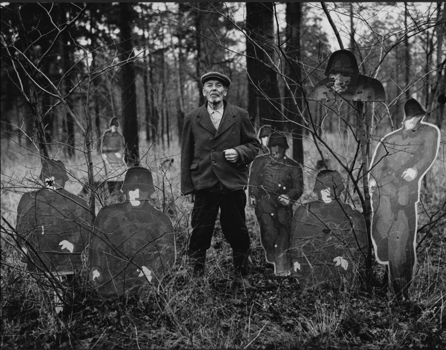 childrens-surreal-nightmare-photos-dream-collector-arthur-tress-15