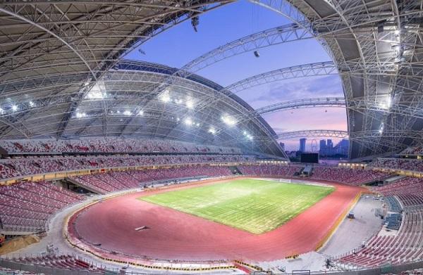 singapore_sportshub-3