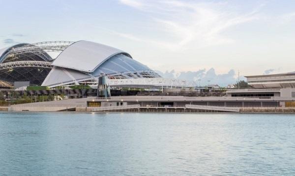 singapore_sportshub-9
