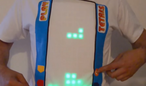 tetris-shirt-1
