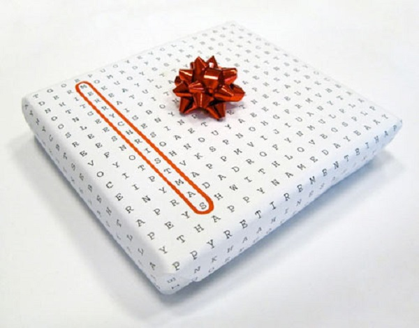 universal wrapping paper 10 Handy Inventions That You Never Knew Were Essential