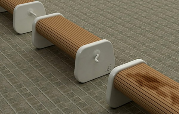 useful inventions 1 1 bench 600x385 10 Handy Inventions That You Never Knew Were Essential