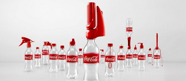 Coke-2nd-Lives-12-798x350