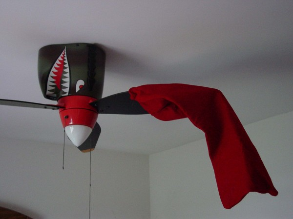 bladewipeairplane