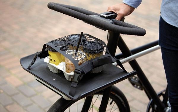 denny bike 3