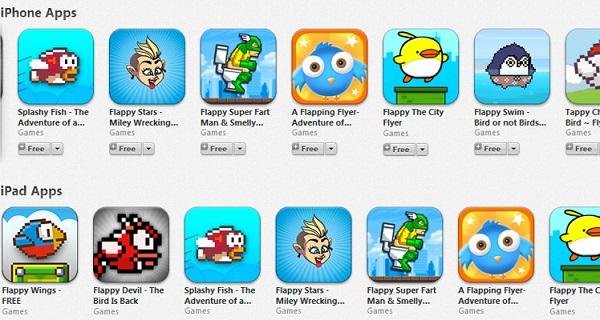 flappygames
