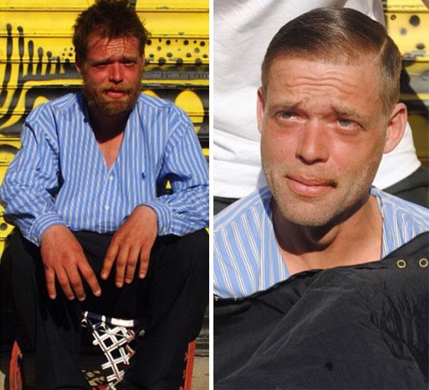 haircuts-for-homeless-mark-bustos-8