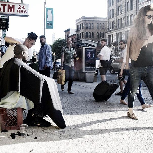 haircuts-for-homeless-mark-bustos-9