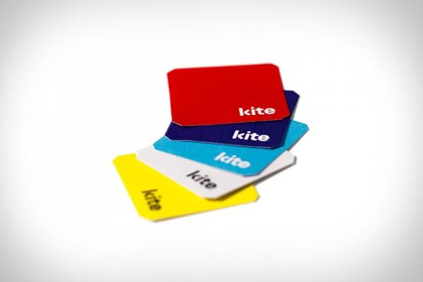 kite-patch-xl
