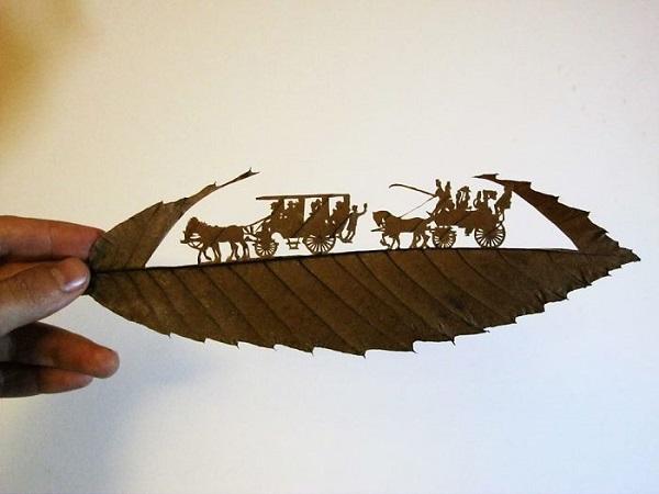 leaf-cutting-omid-asadi-14