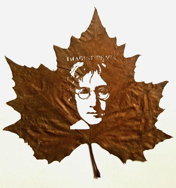 leaf-cutting-omid-asadi-17
