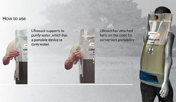 lifesack-water-purifier