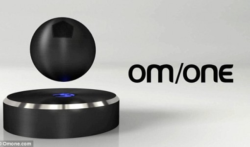 om one 1