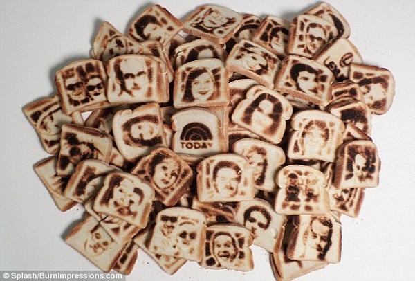 selfie toaster 3