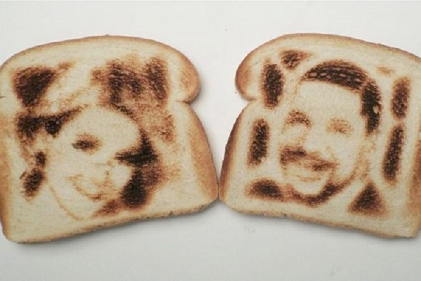 selfie toaster 5