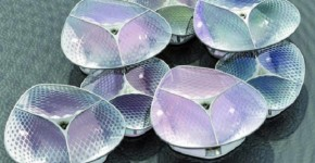 spark-solar-orchid-floating-pod-buildings-537x426