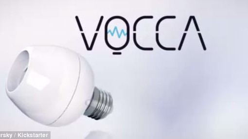 vocca
