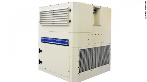 water-gen-atmospheric-generator-horizontal-gallery