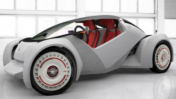 First-3D-Printed-Car-6