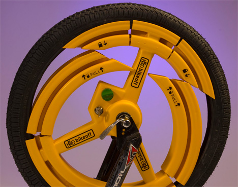 anti-theft-bike-wheel-details