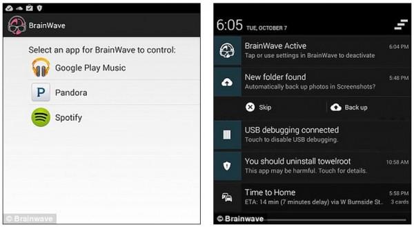 brainwave 2