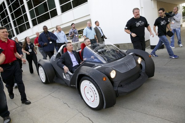ct-3d-printed-car-update-0913-biz