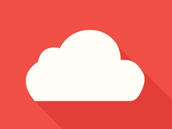 cloud-red13