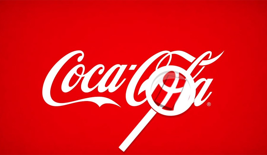 10 Well Known Company Logos That Features Hidden Messages