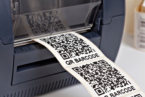pic 1- How Barcode Printers Are Helping South Australian Wineries