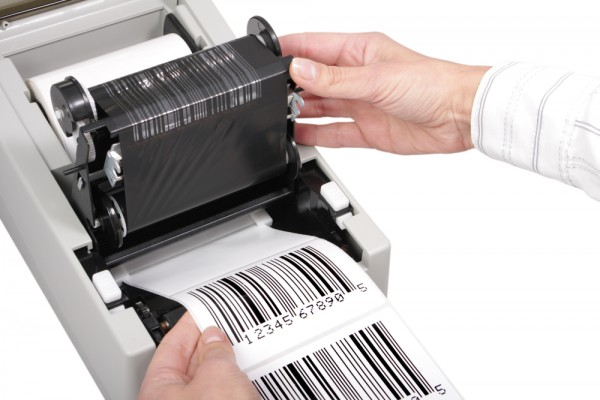 pic 2- How Barcode Printers Are Helping South Australian Wineries