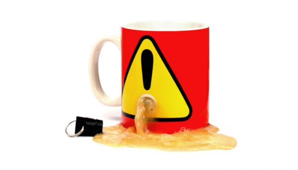 plug_mug1