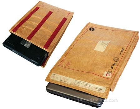 stealth-laptop-case