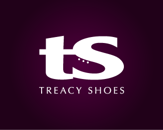 treacey shoes