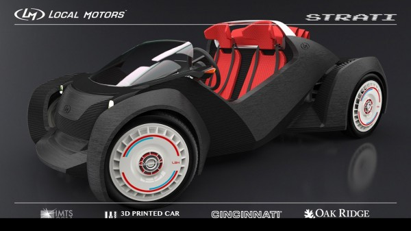 worlds-first-3d-printed-car-built-live-at-imts_z7n5