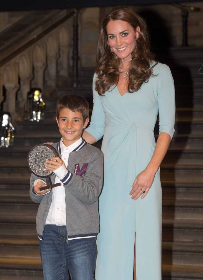 9-Years-Old-Spanish-Boy-Wins-Wildlife-Photographer-Of-The-Year-Contest5__700