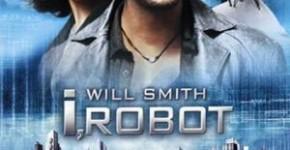 I-Robot-7290-520
