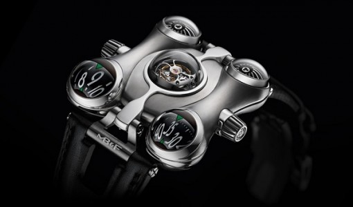 MBF-HM6-watch-designboom01