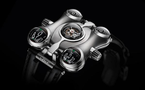 MBF-HM6-watch-designboom01