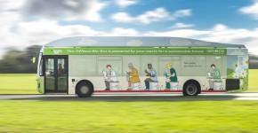 bio-bus 1