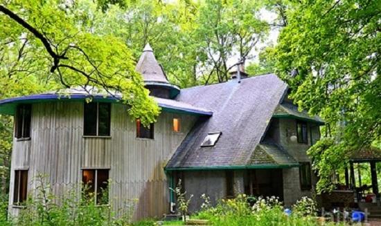 fairytale dream house 2