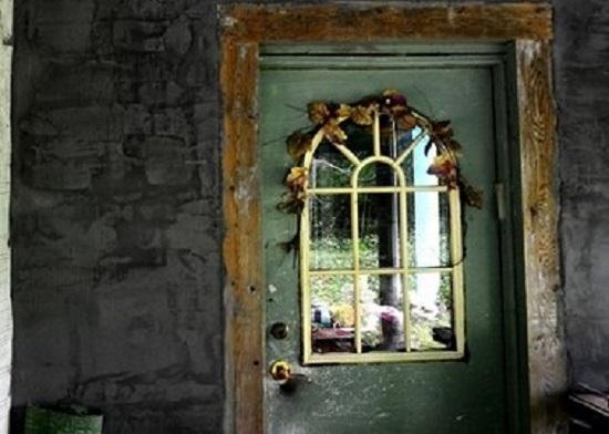 fairytale dream house 4