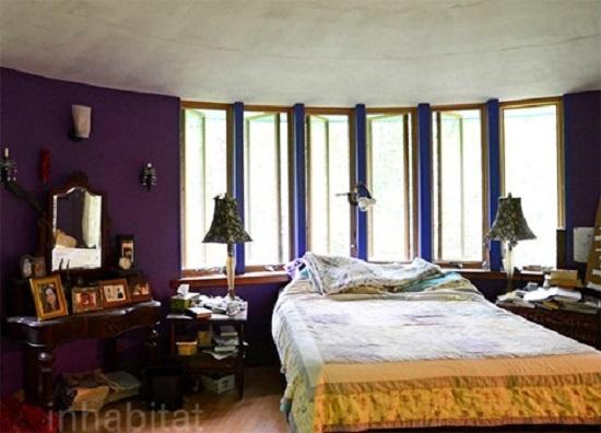 fairytale dream house 6