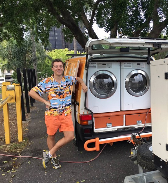 homeless-moving-laundromat-orange-sky-laundry-australia-6