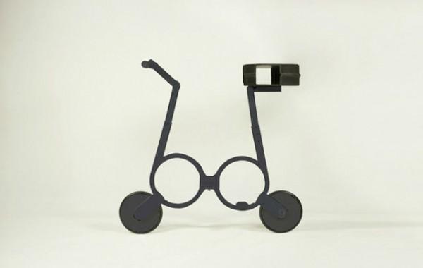 impossible-bike 1