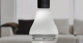 playcolor bulb