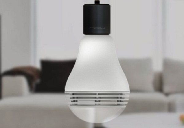 playcolor bulb