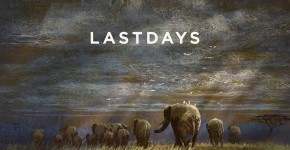 last days of ivory 1