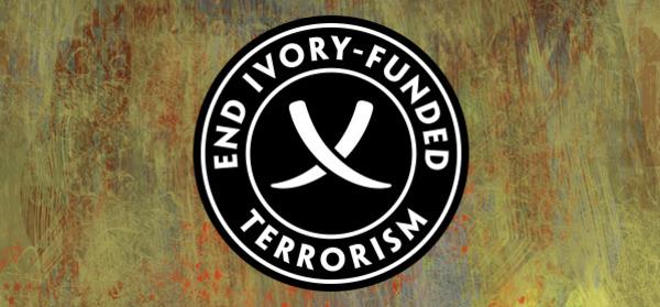 last days of ivory 2