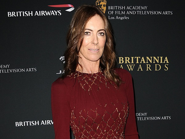 BAFTA Los Angeles Britannia Awards - Arrivals