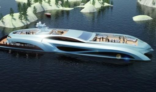 nedship-xhibitionist-event-super-yacht 1